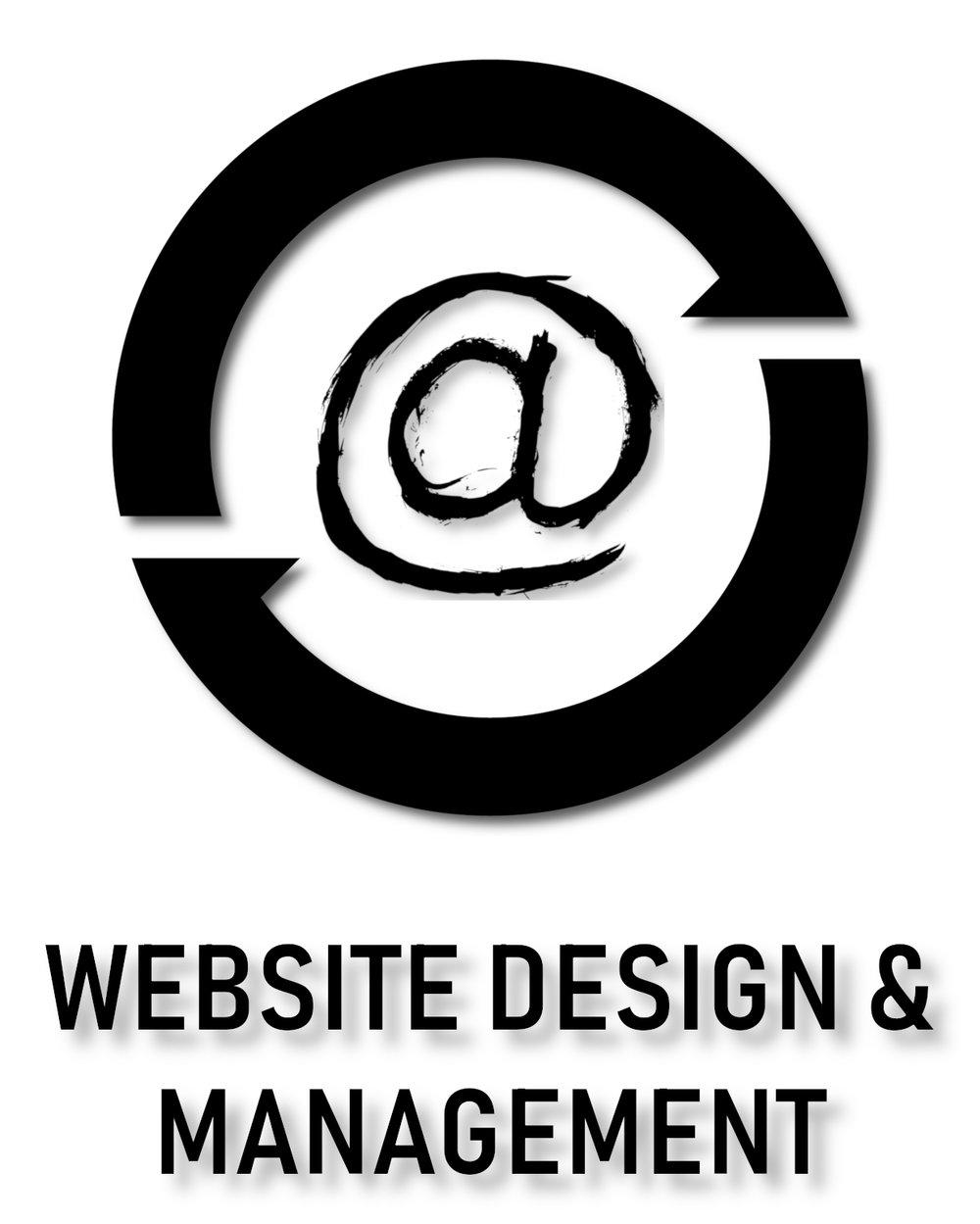 Flipped Vermont Technology Solutions - Website Design & Management