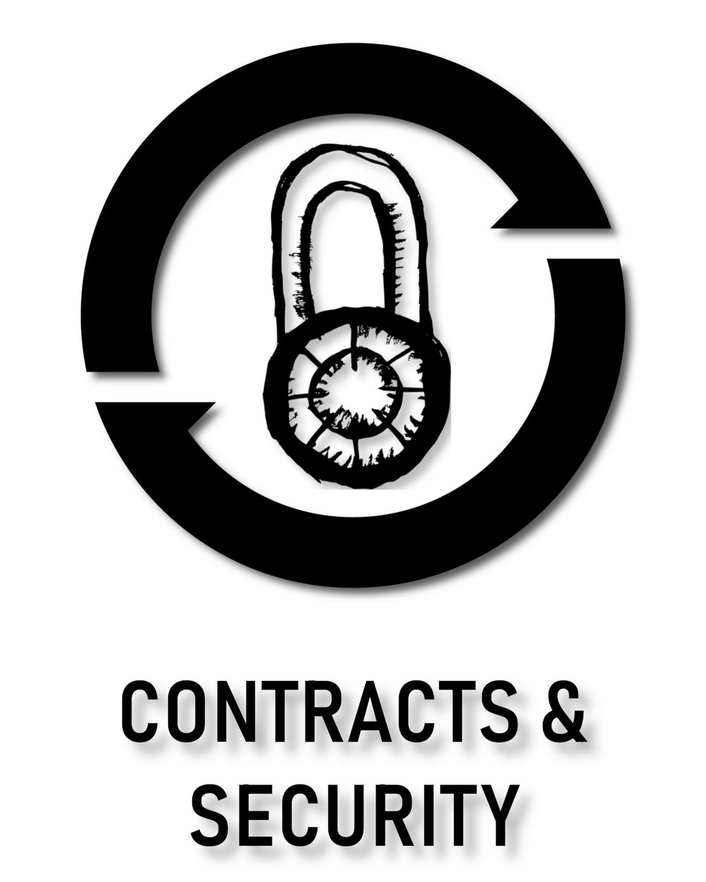 Flipped Vermont Technology Solutions - Maintenance & Security Contracts