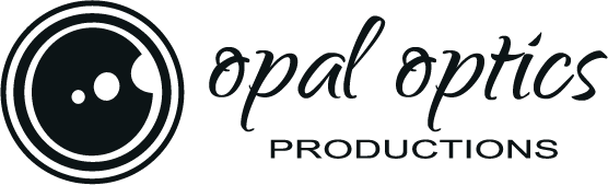 Opal Optics Productions, Inc.