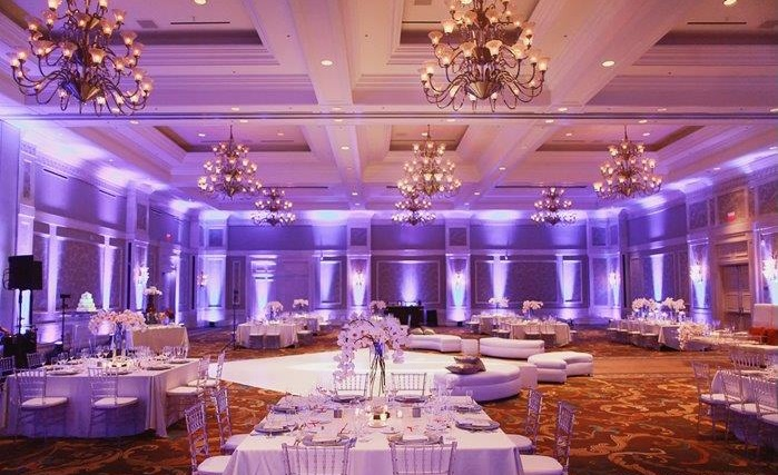 wedding-up-lighting-orlando-1.jpg