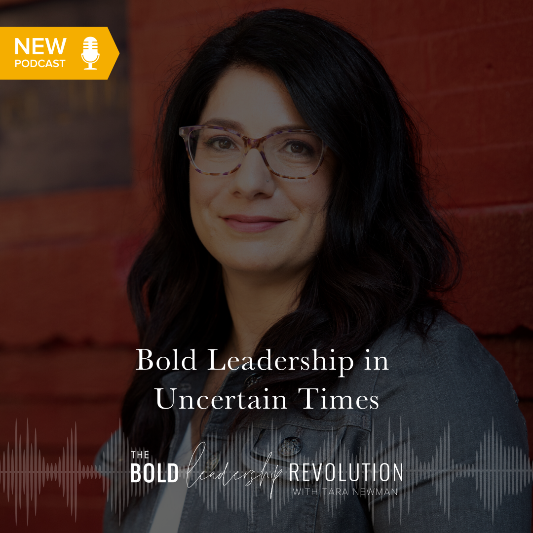 Bold+Leadership+in+Uncertain+Times?content type=image%2Fpng
