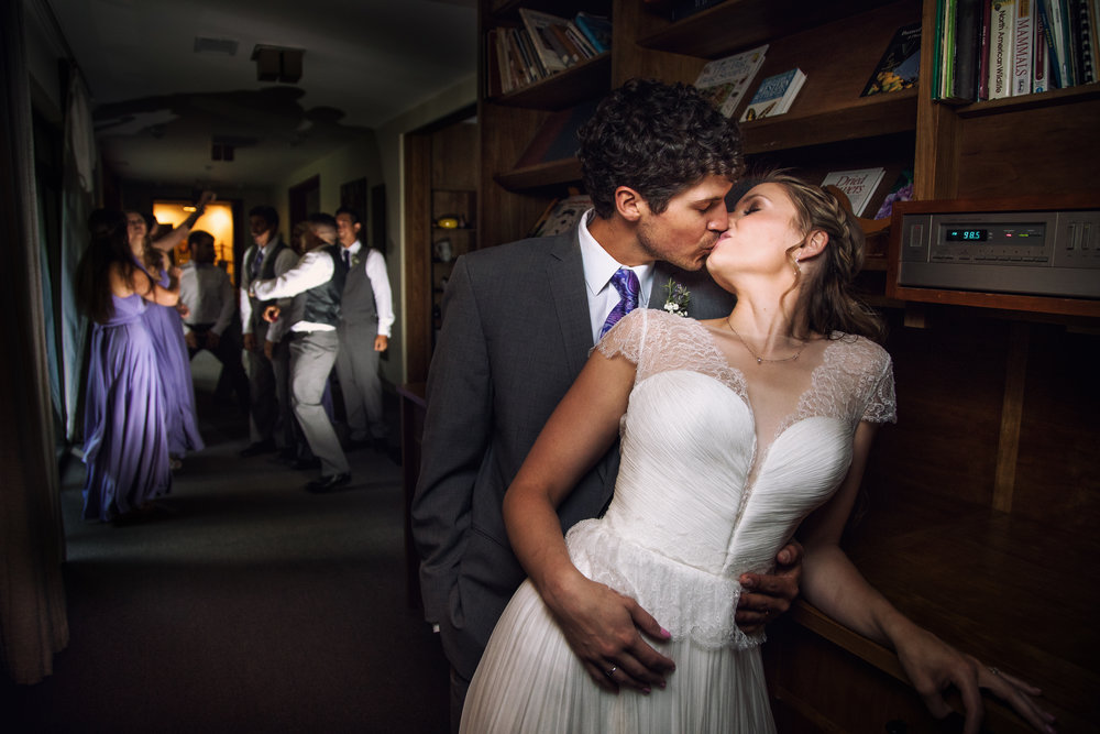 Emily and Andrew-604.jpg
