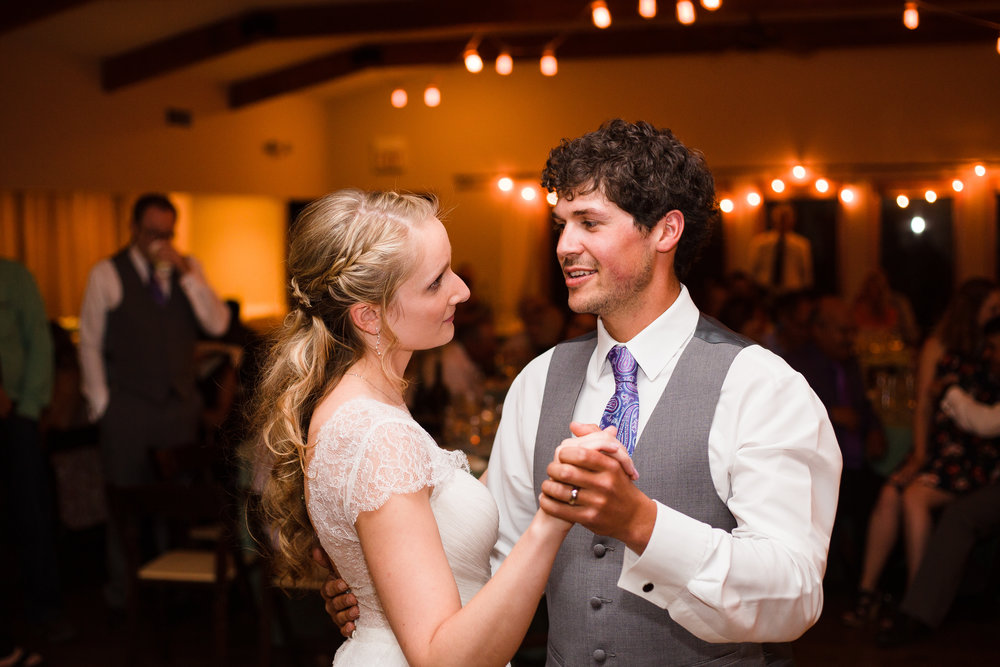Emily and Andrew-788.jpg