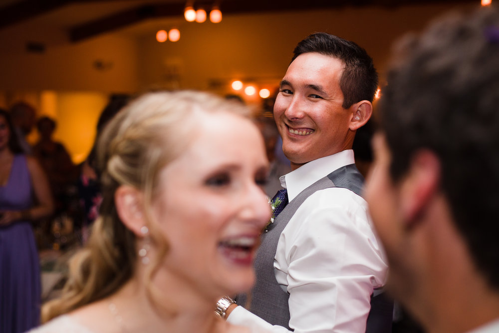 Emily and Andrew-980.jpg