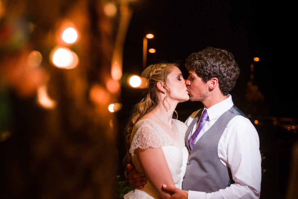 Emily and Andrew-1129.jpg