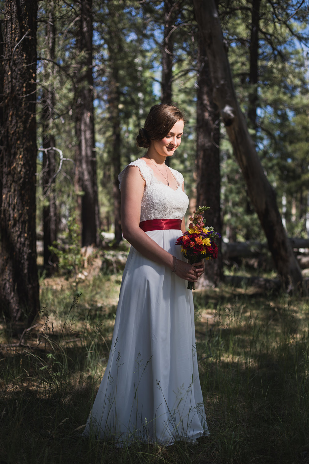 flagstaff-nordic-center-wedding-6.jpg