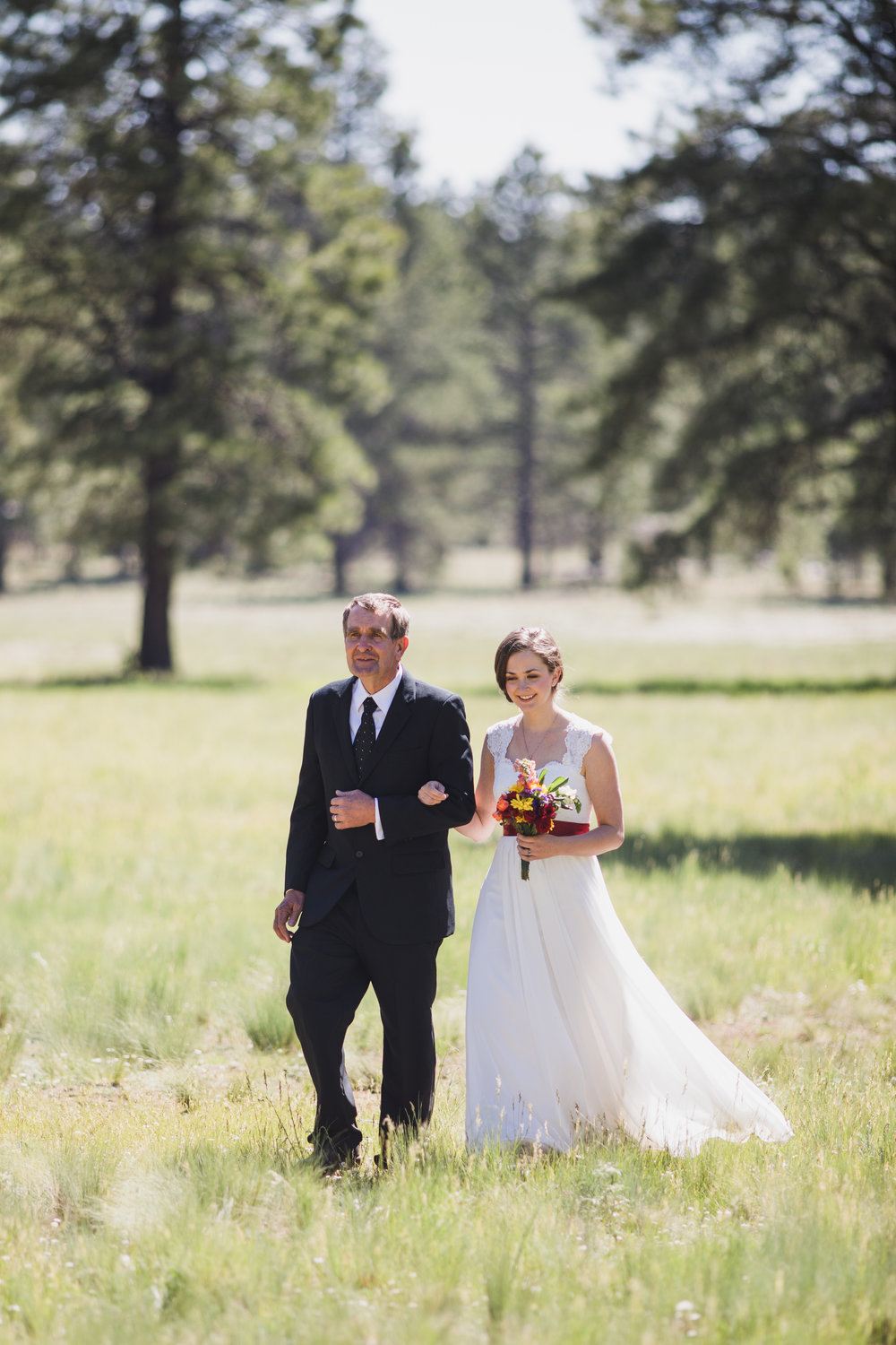 flagstaff-nordic-center-wedding-8.jpg
