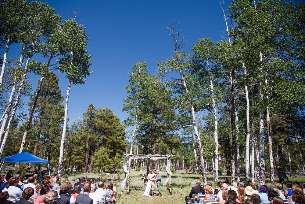 flagstaff-nordic-center-wedding-10.jpg