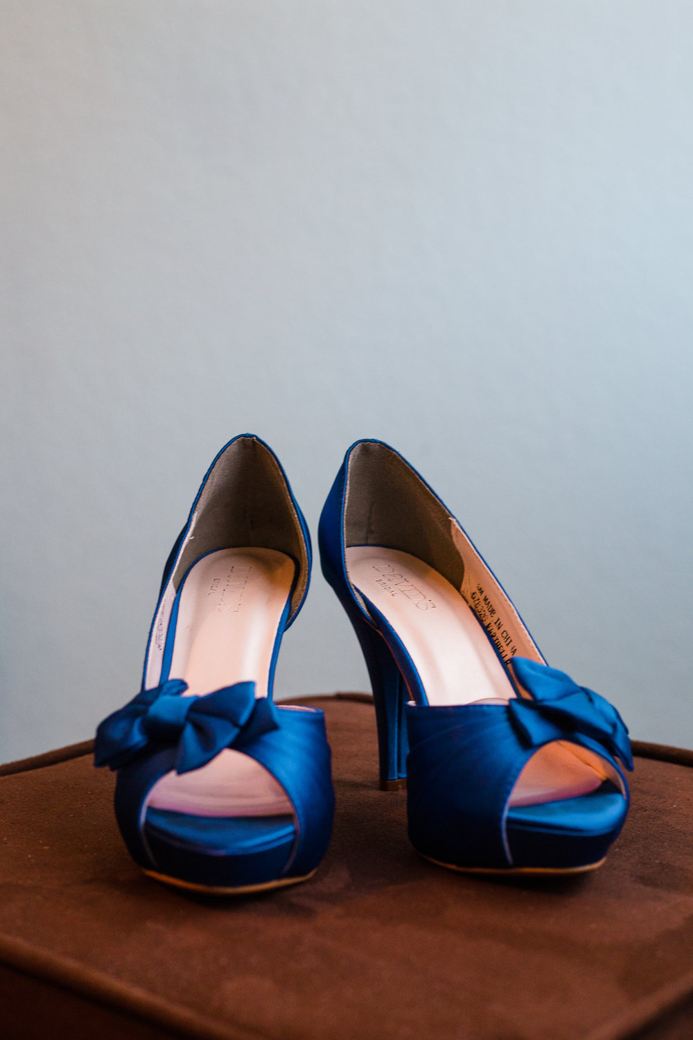 bethany and ryan-17-wedding-shoes.jpg