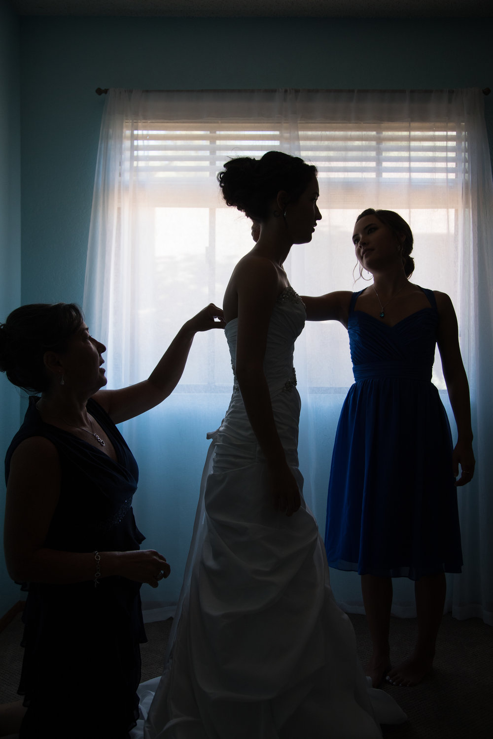 wedding-prep-29.jpg