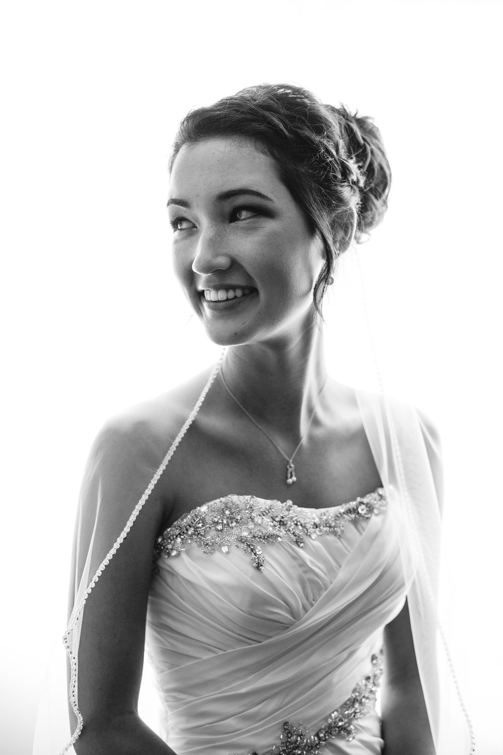 bride-portrait-53.jpg