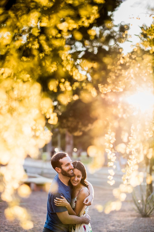 marissa-and-dave-engagement-67.jpg