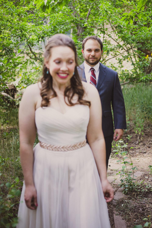 Megan and Mike-58.jpg