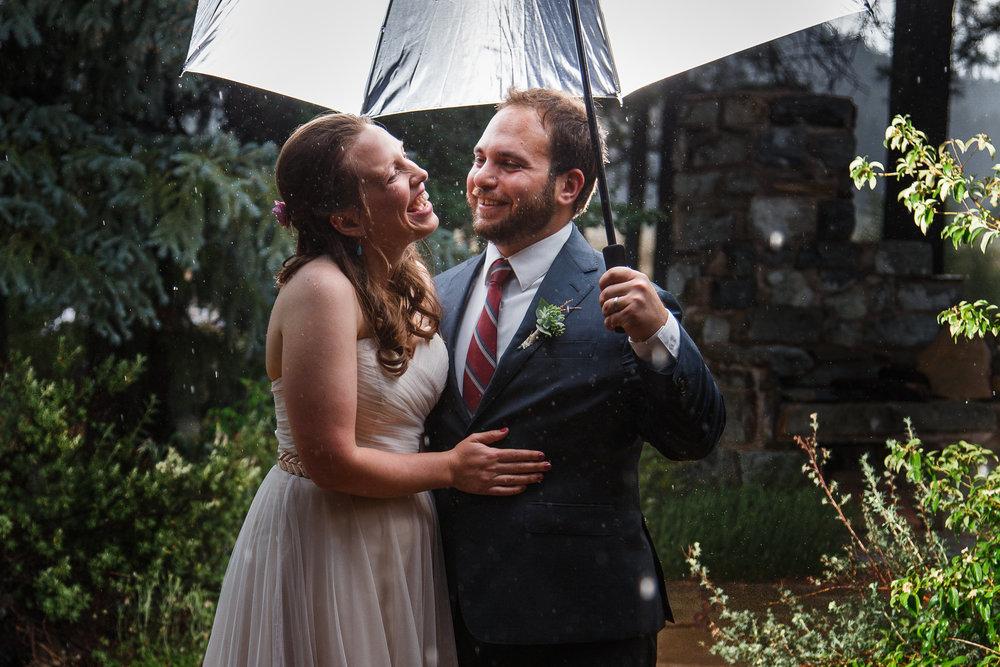 Megan and Mike-441.jpg