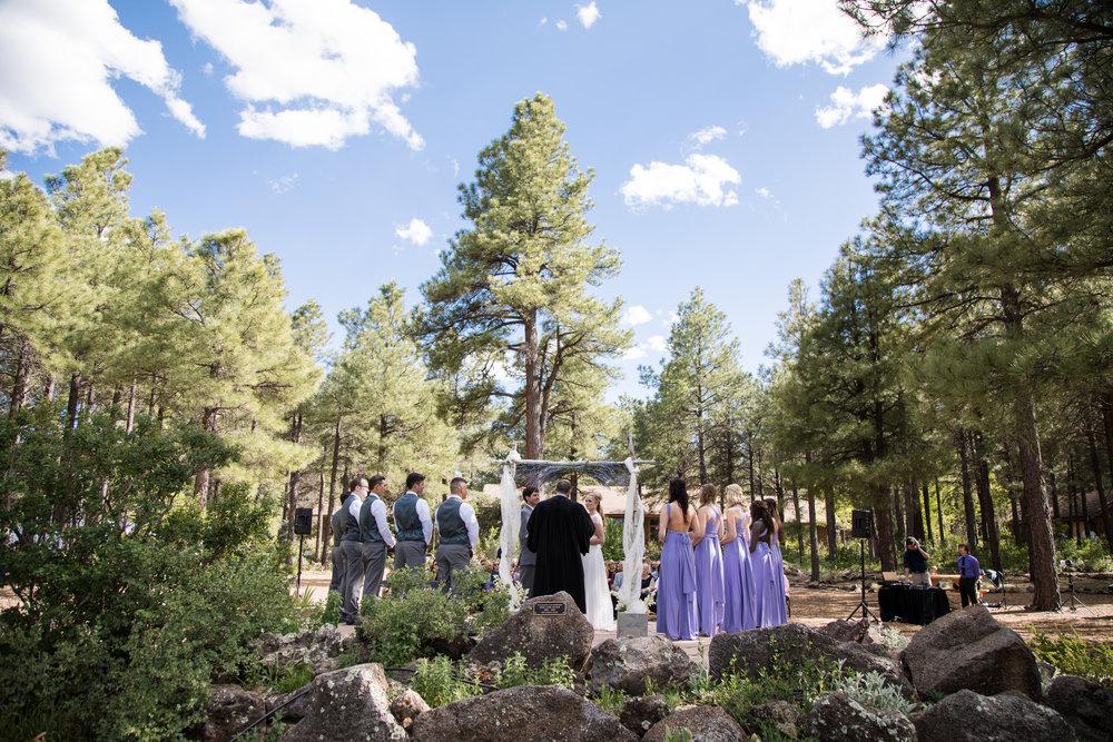 flagstaff-arboretum-wedding-ceremony