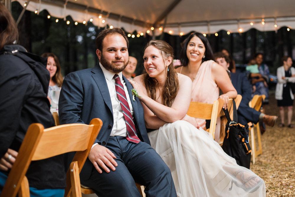 wedding-reception-toast-1.jpg