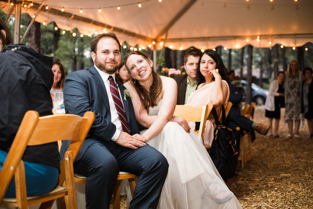 wedding-reception-toasts-2.jpg