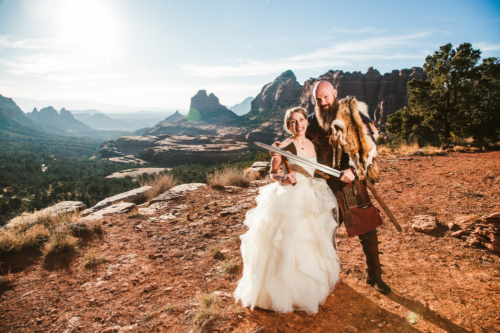 merry-go-round-rock-elopement-13.jpg