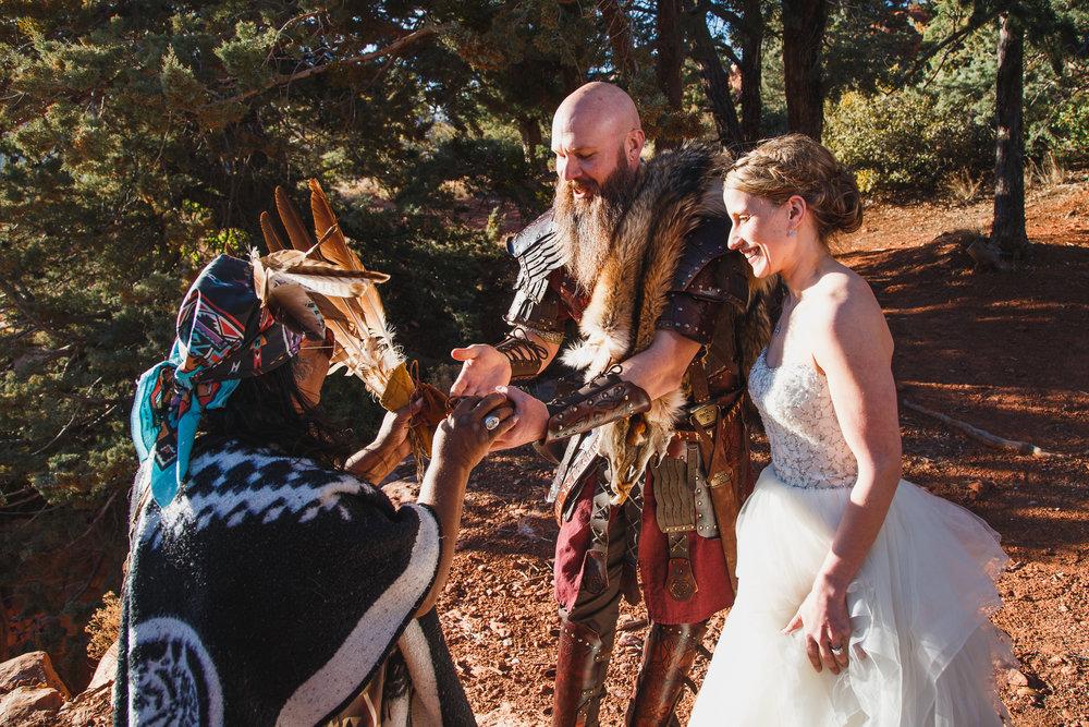 merry-go-round-rock-wedding-ceremony-1.jpg