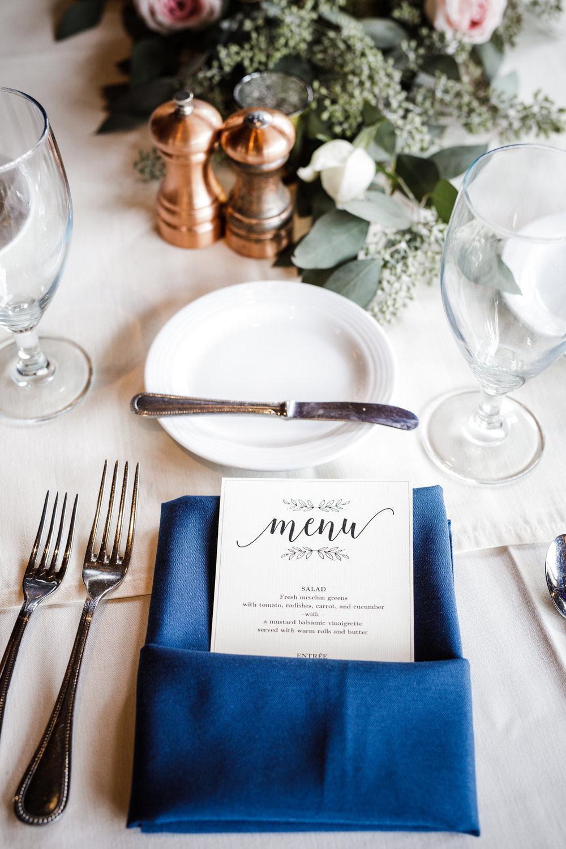 wedding-reception-details-1jpg