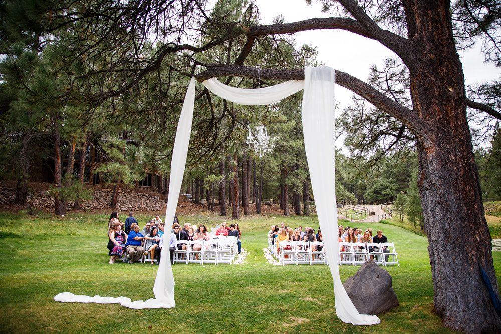 forest-highlands-14th-hole-wedding-3.jpg