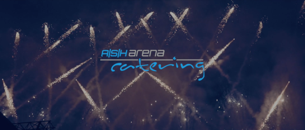 ASH CATERING / IMAGEFILM