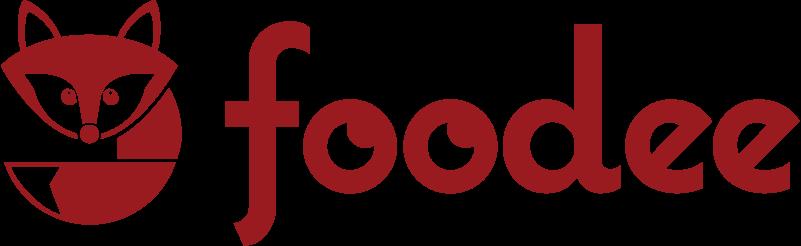 foodee