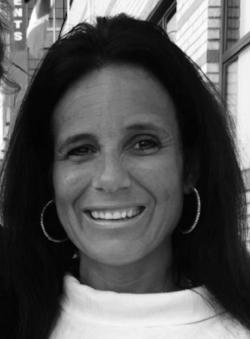 Gina Tramelli.
