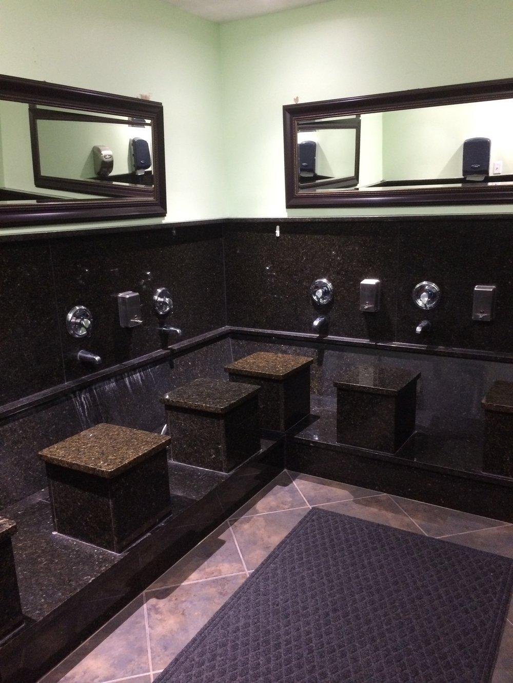 Washroom for men.JPG