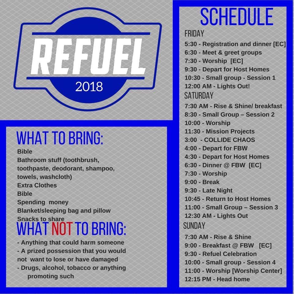 Schedule bring dont bring.jpg