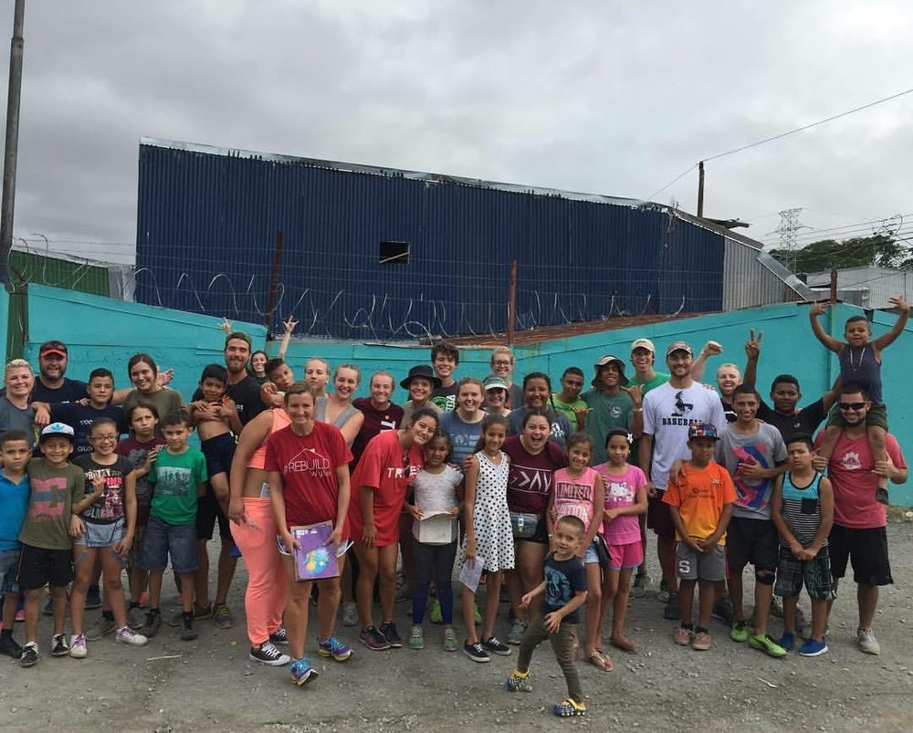 COSTA RICA 17