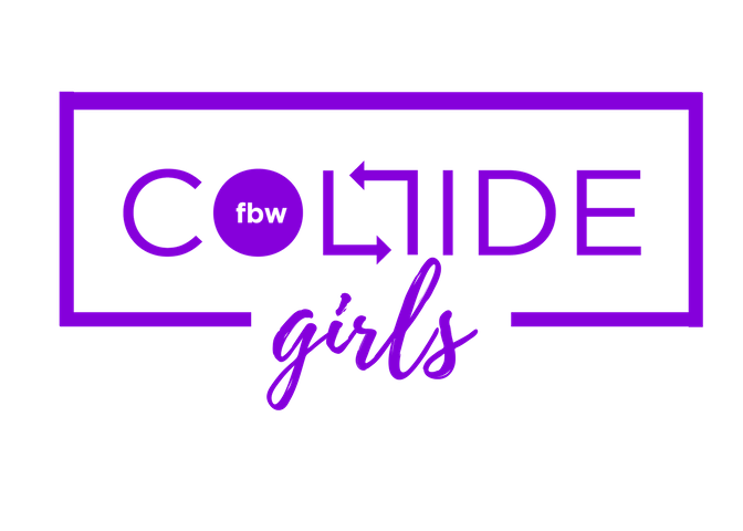 girls logo purple.png
