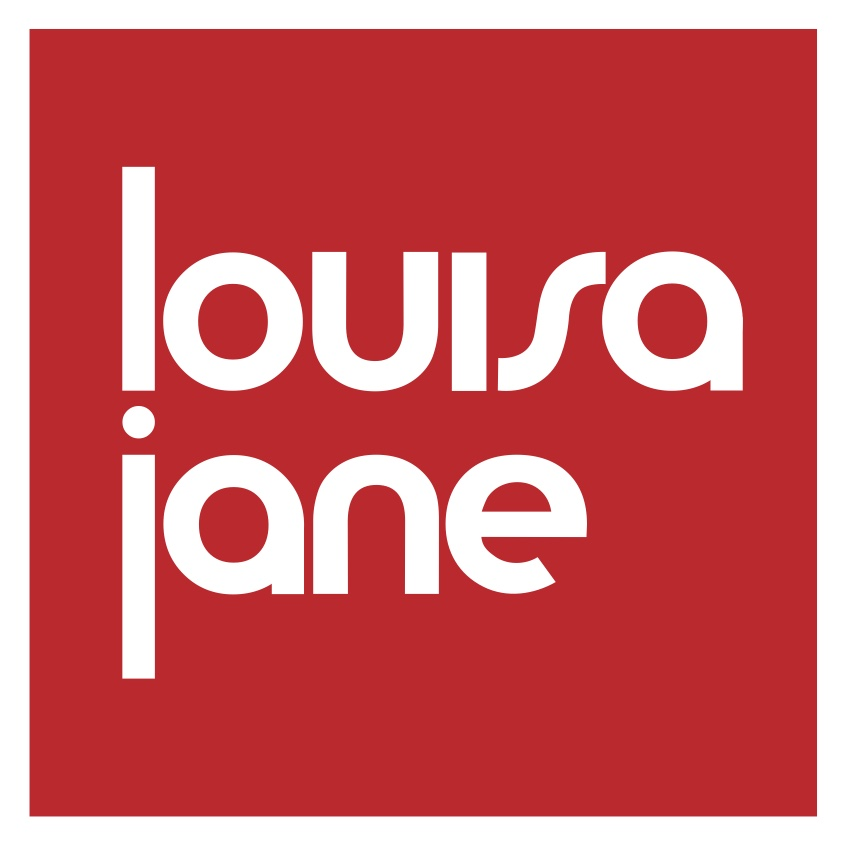 Louisa Jane Design