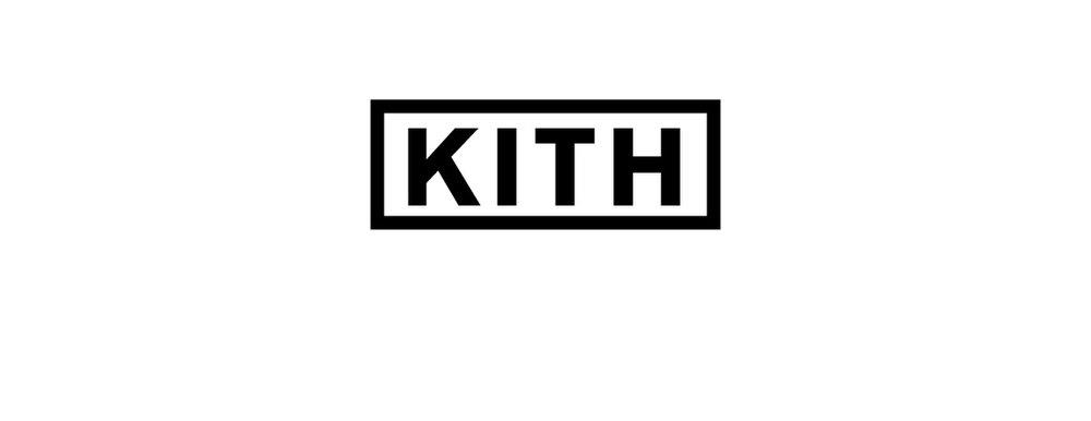 @KITHSET