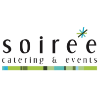 Soiree Catering & Events
