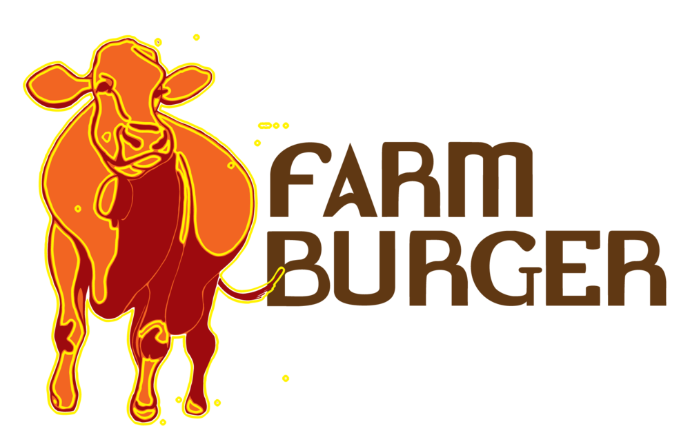 Farm Burger Decatur