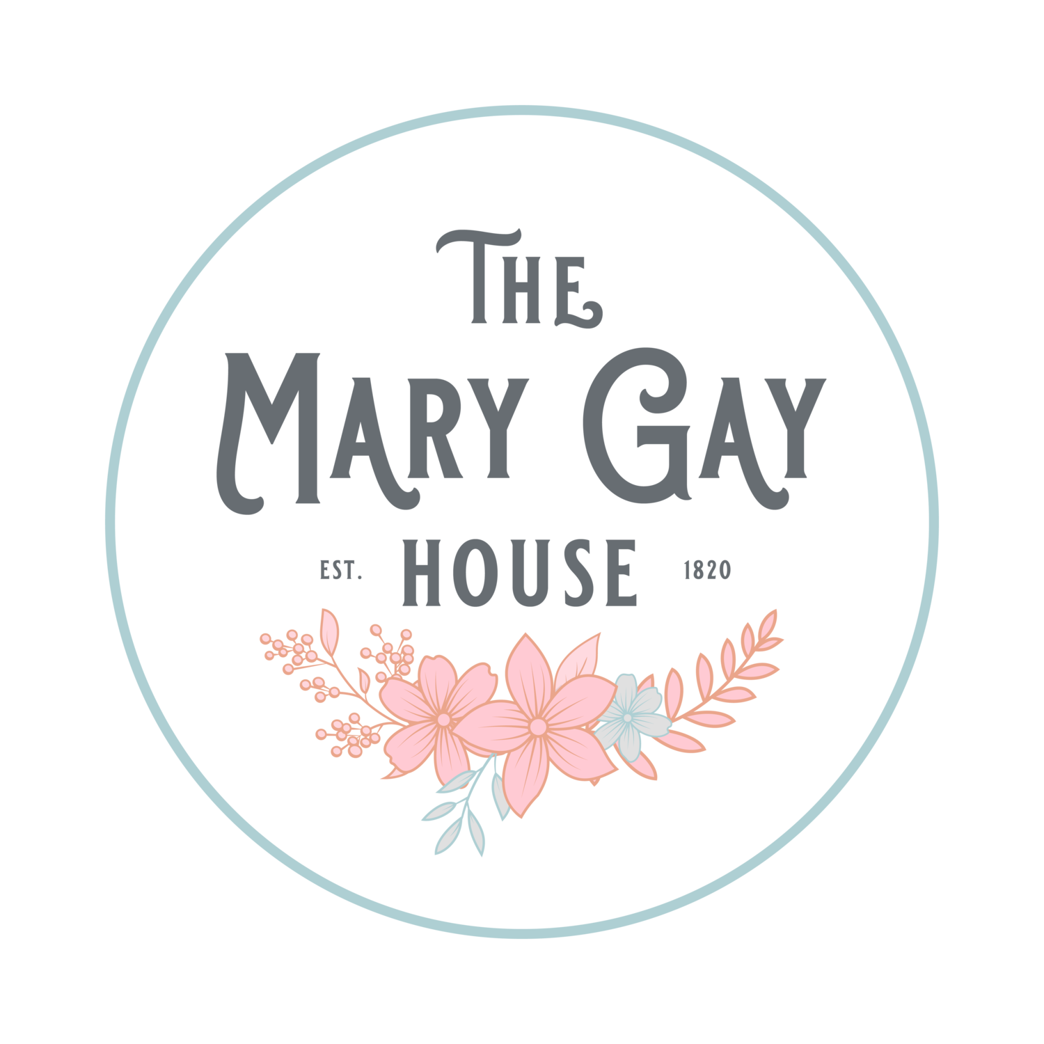 Mary Gay House
