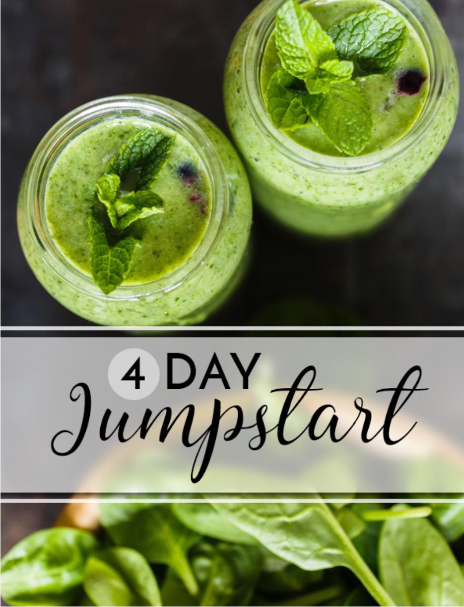 4day jump cvr.jpeg