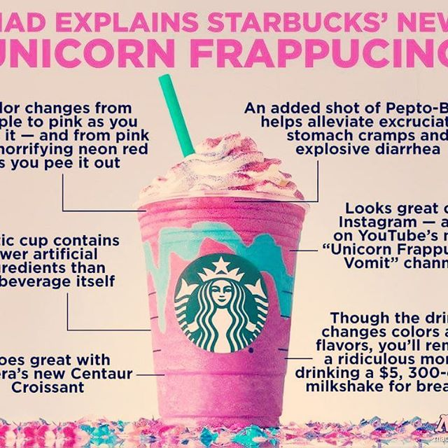 I know I love Unicorns and pink but I'm not that stupid to fall for this marketing tactic. .. Yes it gets us talking and some arguments erupting but seriously with cancer at nearly a rate of 1 in 2 and sugar feeding it then surely you'd want to avoid falling for this toxic sludge #Hardcorehealing #justsaying #nutritionaltherapist #naturopath #healer #realistic #cancer #cancerprevention