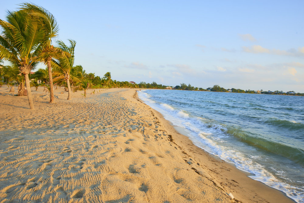 32 Placencia Beachfront.jpg
