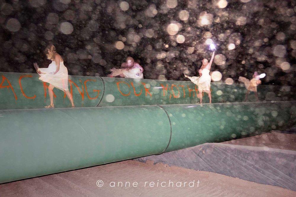 reichardt-5-1500x1000.jpg