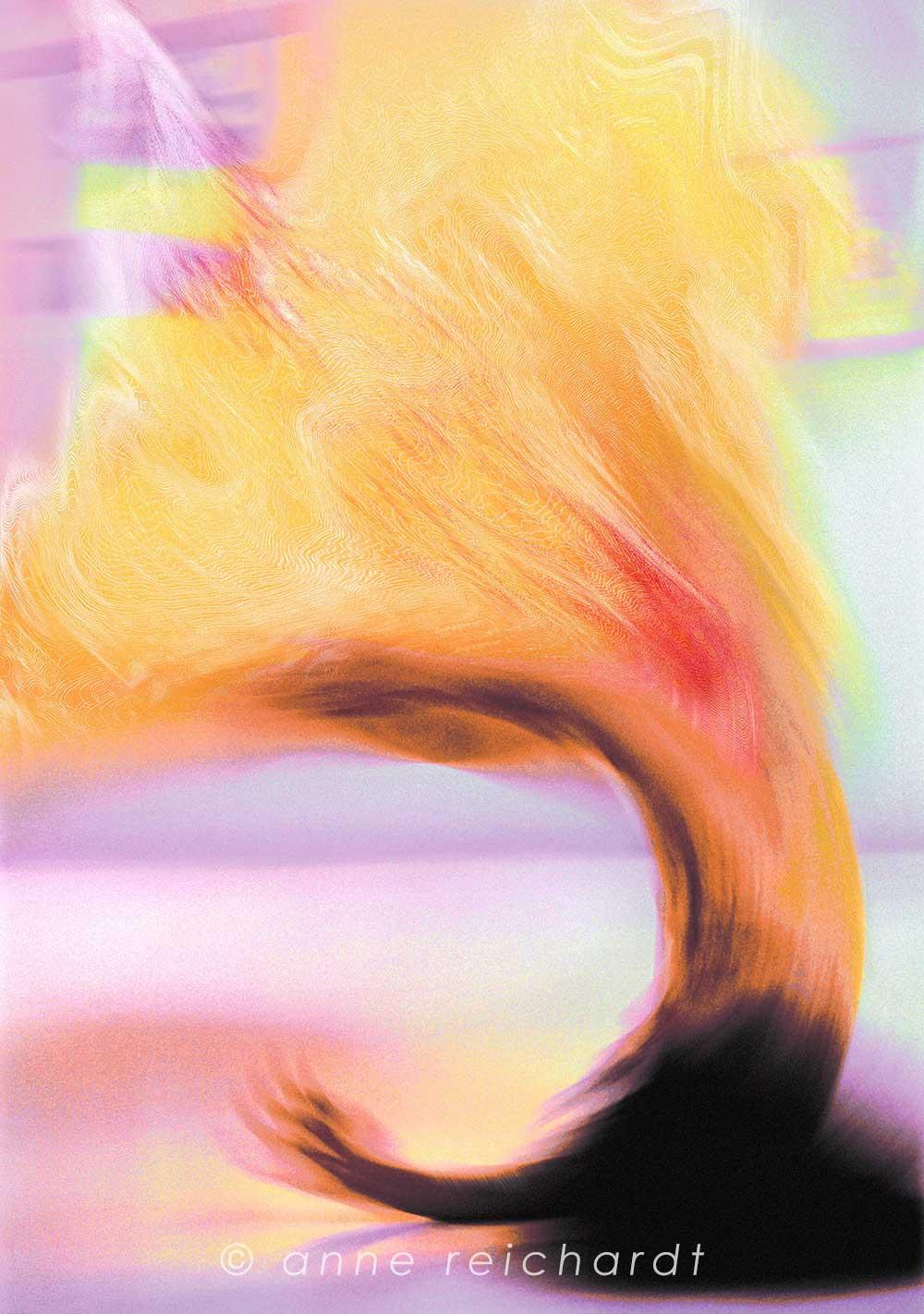 07-breaking-free-jpeg.jpg