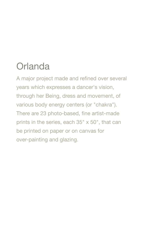 orlanda-description-1000x1500.jpg