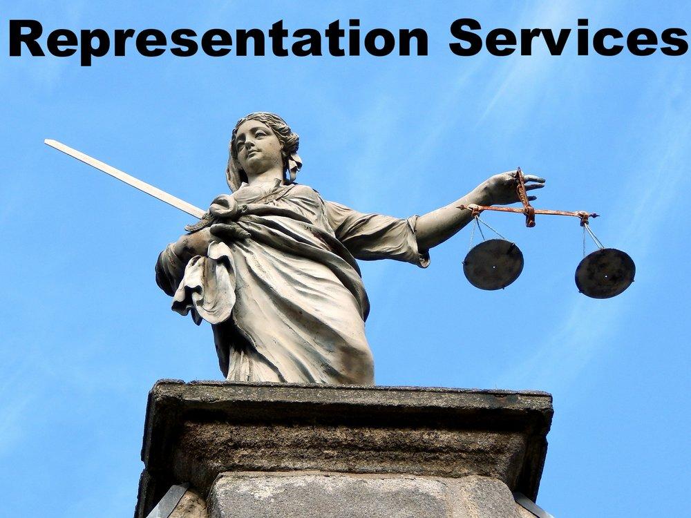 justice-626461_1920.jpg