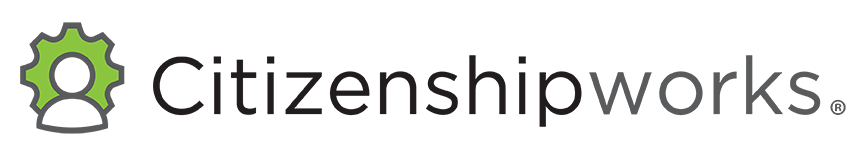 citizenshipworks_logo.jpg