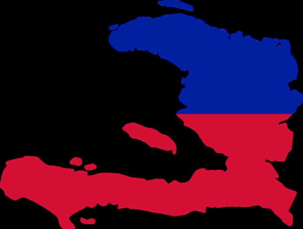 haiti-3134944_1280.png