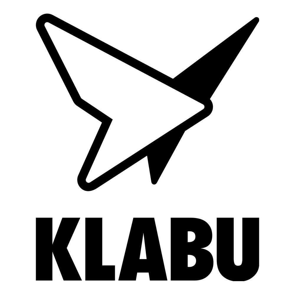 logo Klabu.jpg