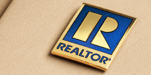 realtor-pin2-300x150.png