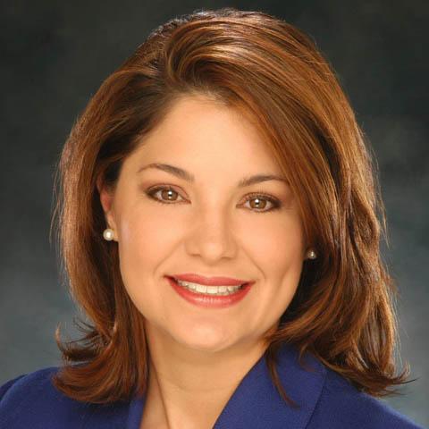 Karen Baker Northwest LA