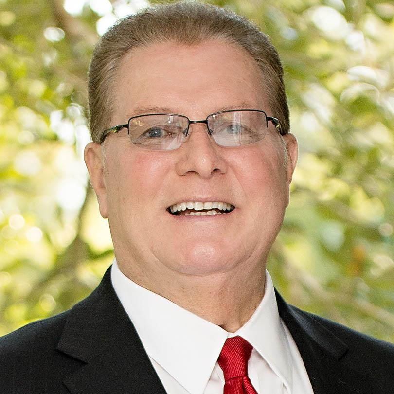 Bill Boyd Bayou